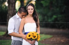 Wedding Photography Portland Oregon-792