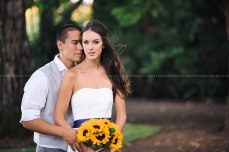 Wedding Photography Portland Oregon-793