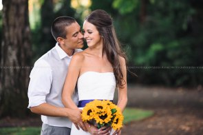 Wedding Photography Portland Oregon-798