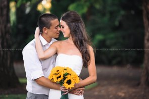 Wedding Photography Portland Oregon-802
