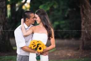 Wedding Photography Portland Oregon-804