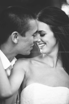 Wedding Photography Portland Oregon-807