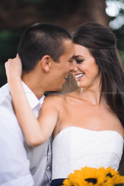 Wedding Photography Portland Oregon-808