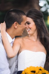 Wedding Photography Portland Oregon-809