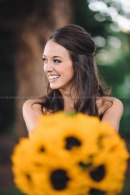 Wedding Photography Portland Oregon-816