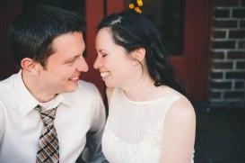 Wedding photography Centralia, Wa-112