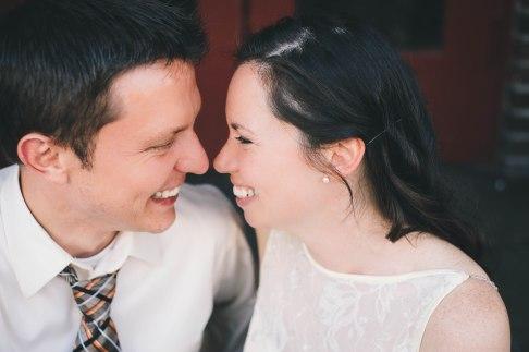 Wedding photography Centralia, Wa-114