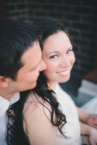 Wedding photography Centralia, Wa-132