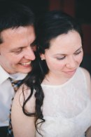 Wedding photography Centralia, Wa-141