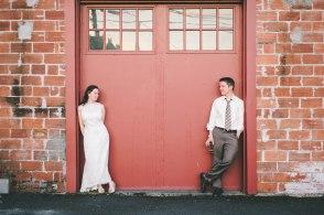 Wedding photography Centralia, Wa-157-2