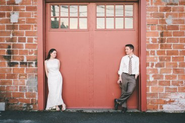Wedding photography Centralia, Wa-157