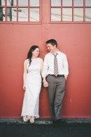 Wedding photography Centralia, Wa-167