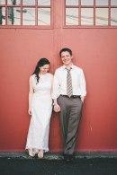 Wedding photography Centralia, Wa-169