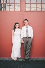 Wedding photography Centralia, Wa-171
