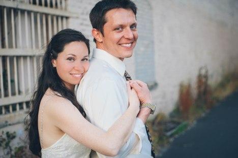 Wedding photography Centralia, Wa-195