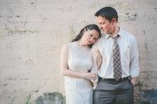 Wedding photography Centralia, Wa-288