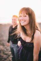 Enagagement Photography Astoria Oregon-953