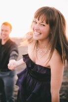 Enagagement Photography Astoria Oregon-962
