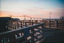 Enagagement Photography Astoria Oregon-978
