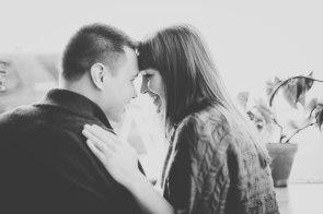 Engagement Photography Astoria Oregon-223