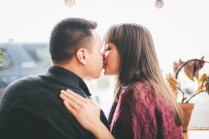 Engagement Photography Astoria Oregon-230