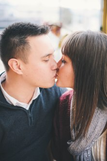 Engagement Photography Astoria Oregon-245