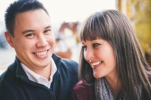 Engagement Photography Astoria Oregon-271