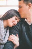 Engagement Photography Astoria Oregon-75