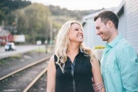 Engagement Photography Portland Oregon-158