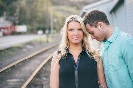 Engagement Photography Portland Oregon-162-2