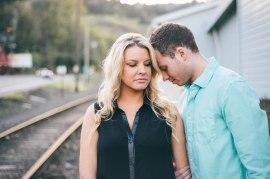 Engagement Photography Portland Oregon-168-2