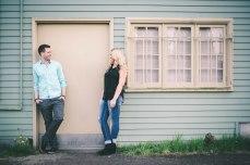 Engagement Photography Portland Oregon-2-3