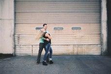 Engagement Photography Portland Oregon-2-35