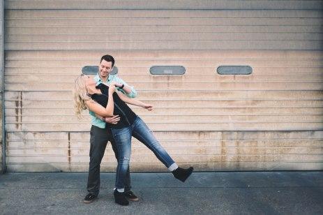 Engagement Photography Portland Oregon-2-36