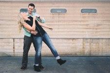Engagement Photography Portland Oregon-2-37
