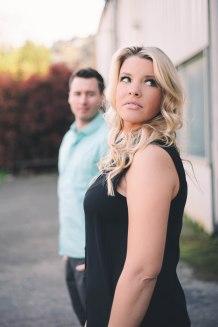 Engagement Photography Portland Oregon-2-40