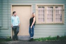 Engagement Photography Portland Oregon-2-5