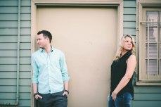 Engagement Photography Portland Oregon-2-6
