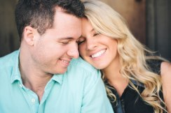 Engagement Photography Portland Oregon-200