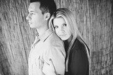 Engagement Photography Portland Oregon-227