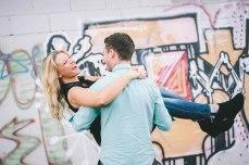 Engagement Photography Portland Oregon-23-2