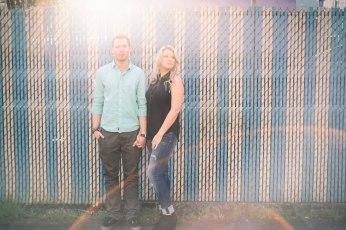 Engagement Photography Portland Oregon-253