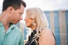 Engagement Photography Portland Oregon-283-2