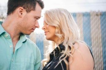 Engagement Photography Portland Oregon-290-2