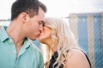Engagement Photography Portland Oregon-295-2