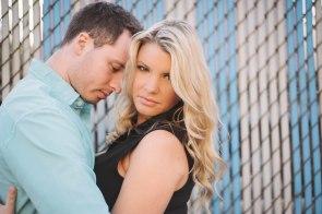 Engagement Photography Portland Oregon-310-2