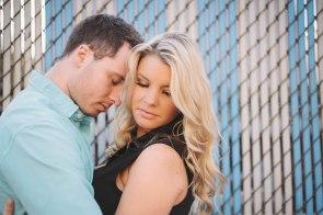 Engagement Photography Portland Oregon-312-2