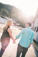 Engagement Photography Portland Oregon-358