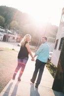 Engagement Photography Portland Oregon-366