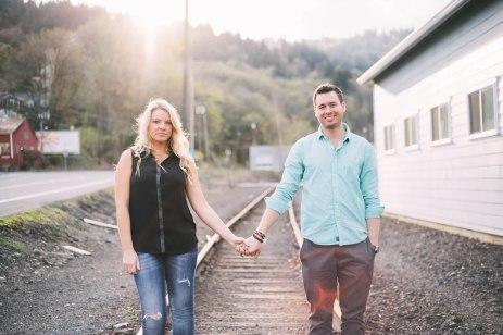 Engagement Photography Portland Oregon-368